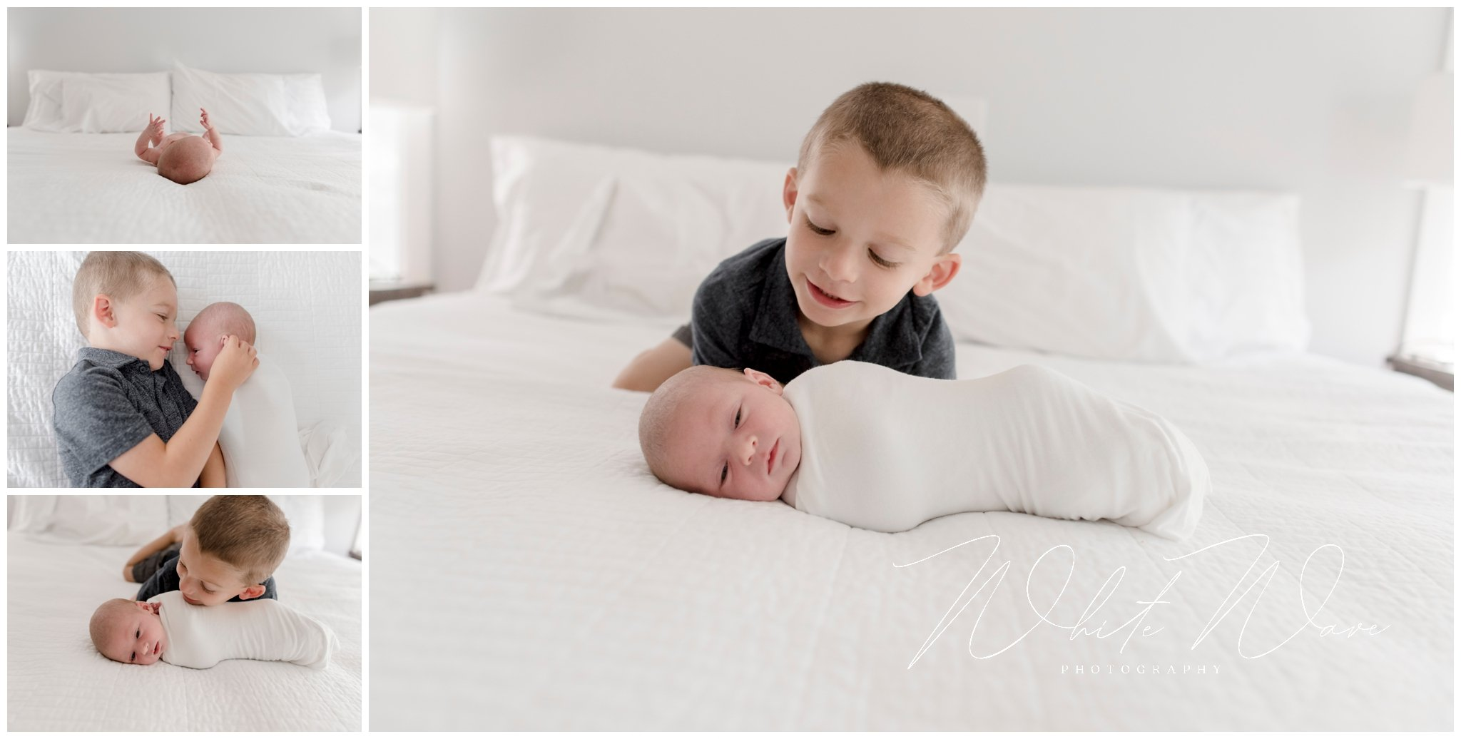 Newborn-Photography-Portsmouth-NH