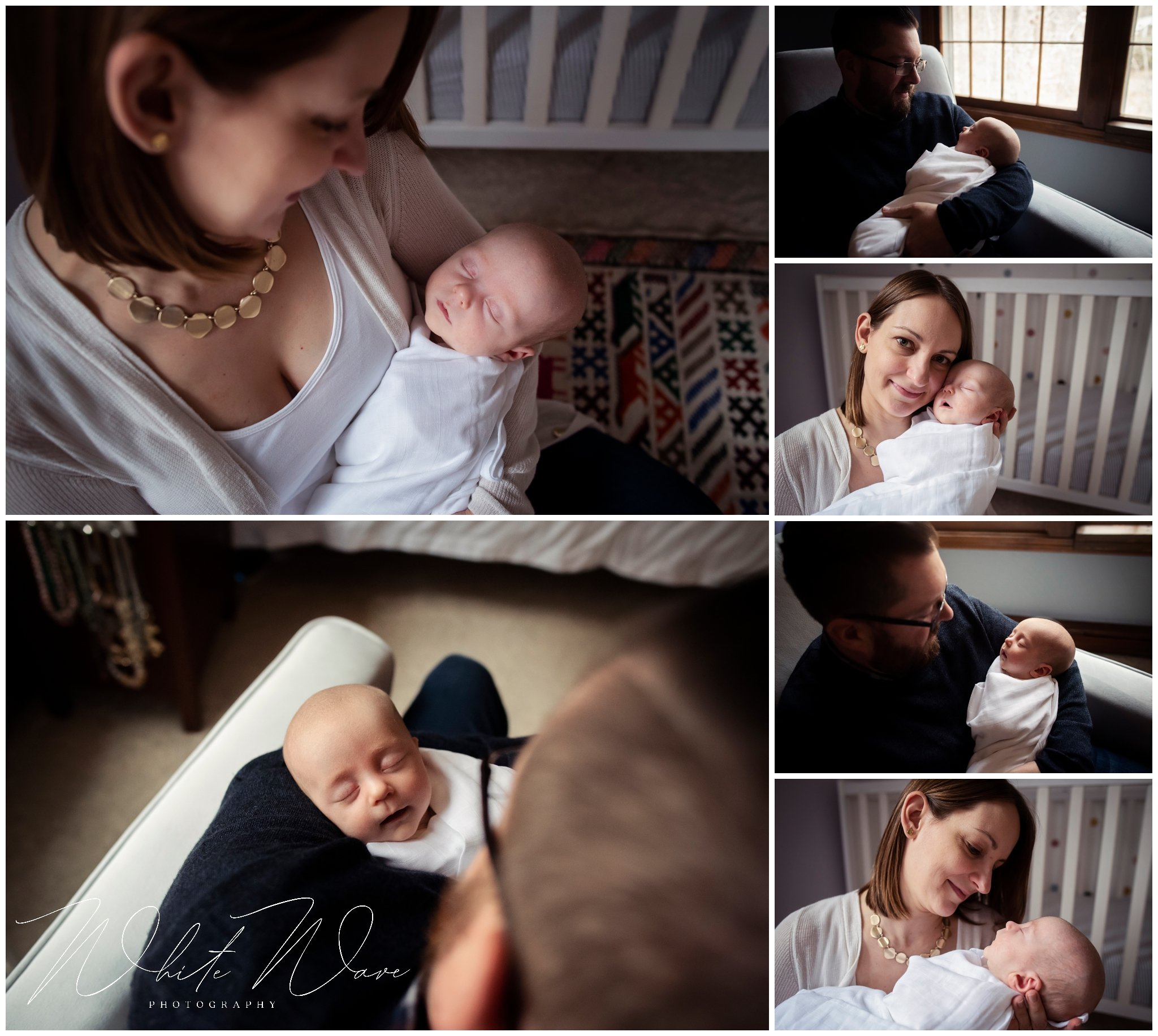 newborn photography near you