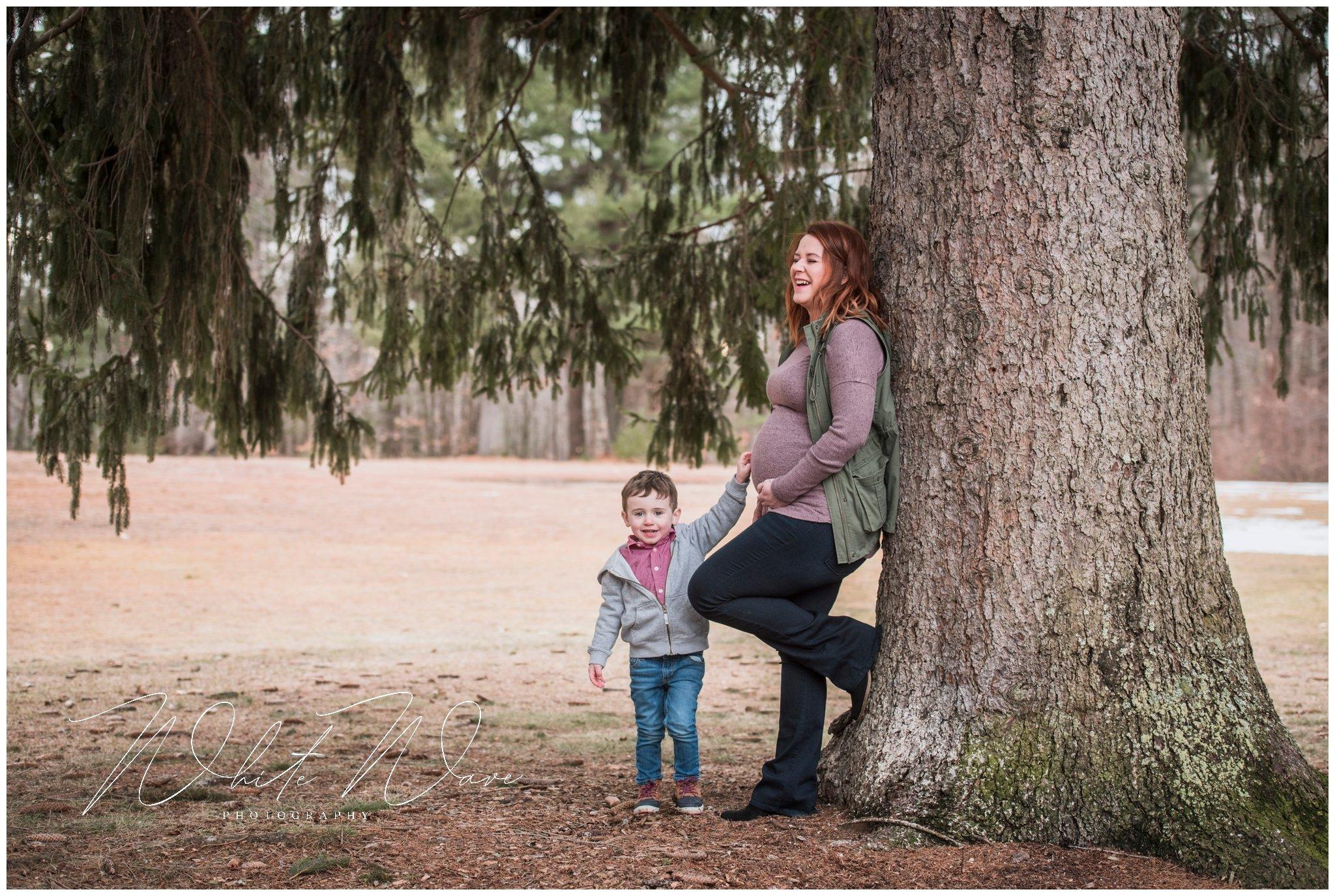 Maternity-Photography-Kingston-NH