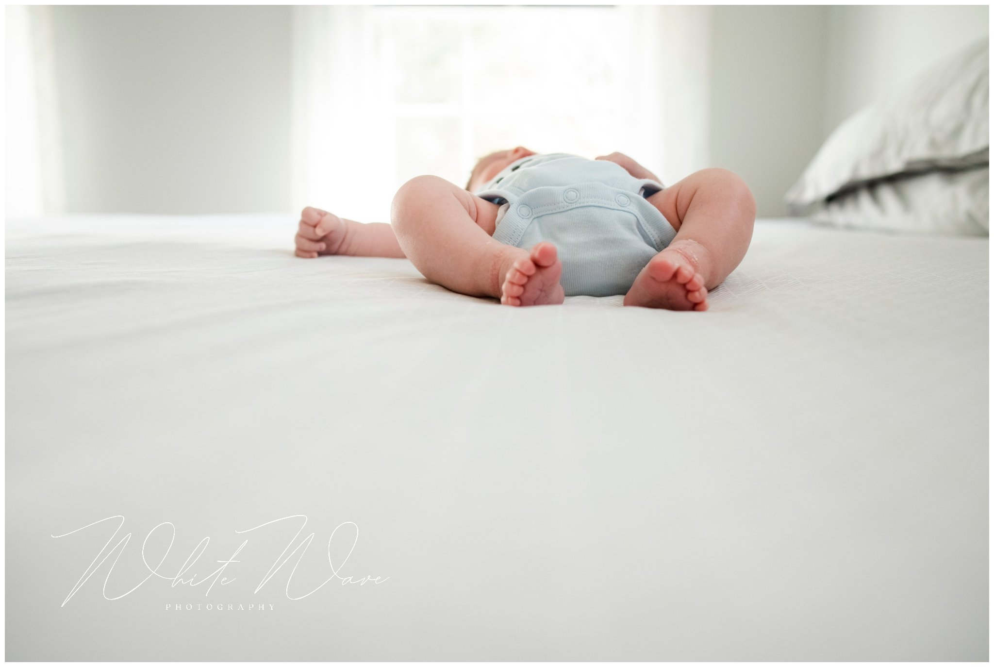 Newborn-Photography-at-Home-Near-Me