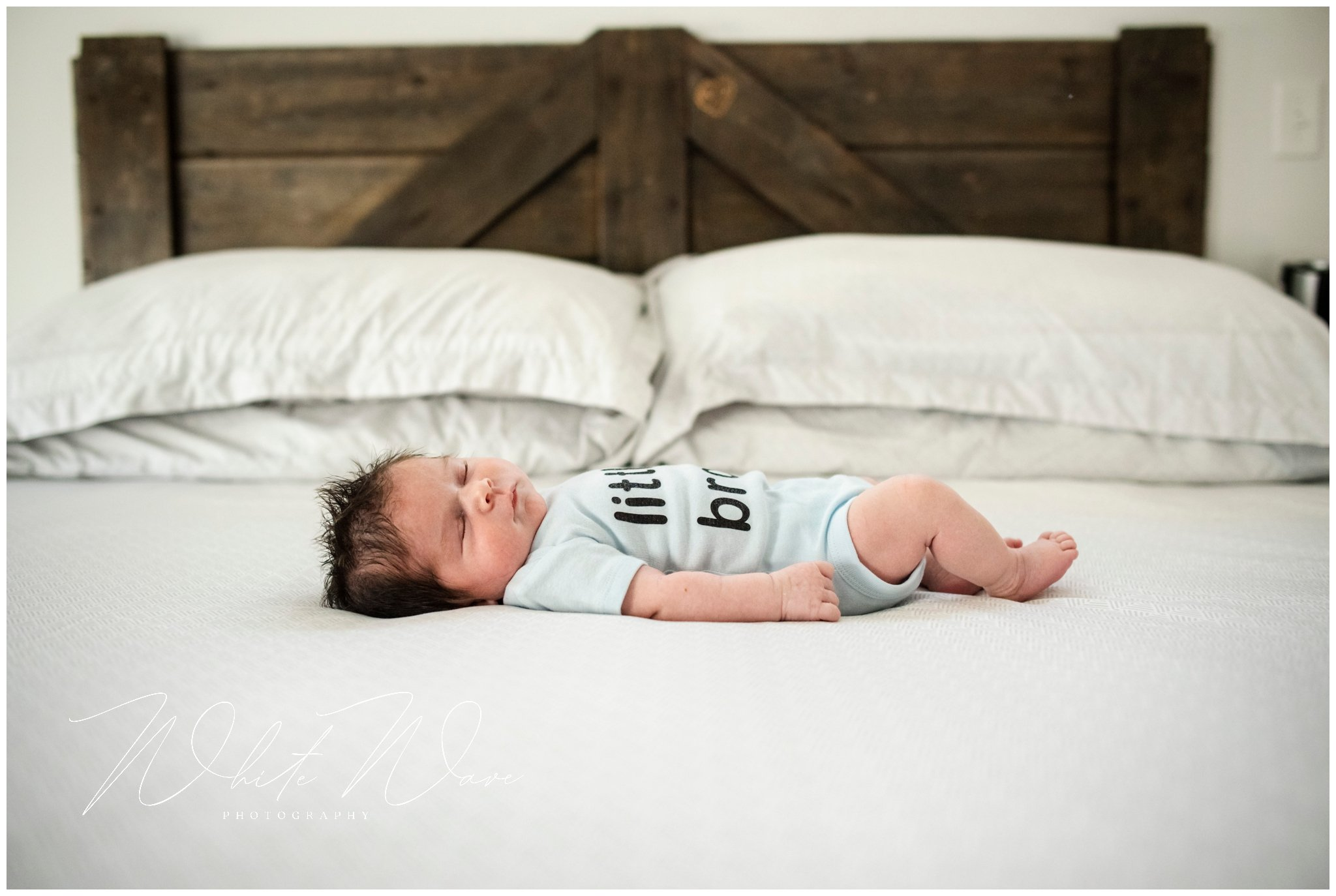Newborn-Photography-at-Home-Near-Me
