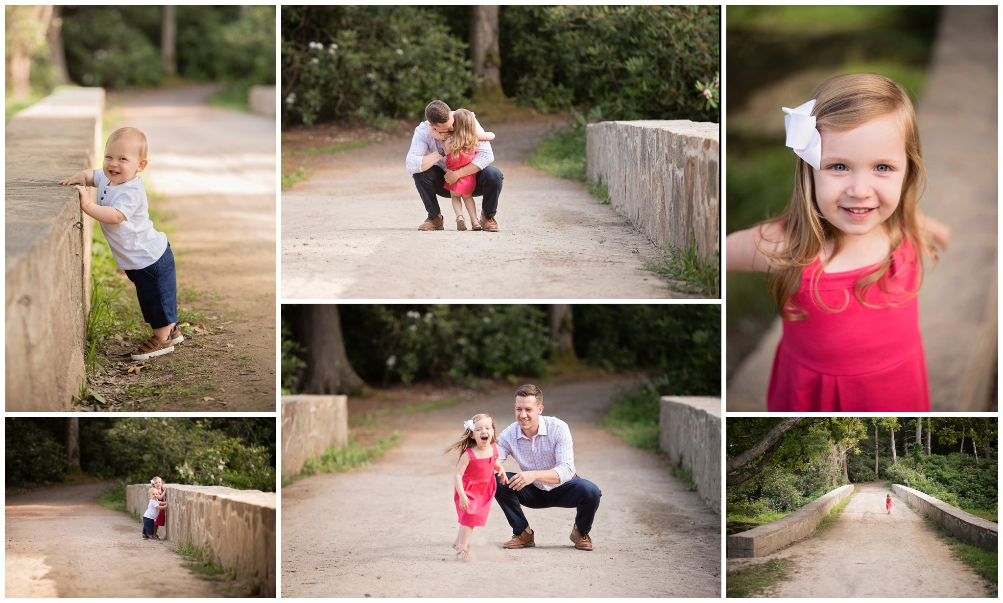 family photographer near me in Newburyport, MA