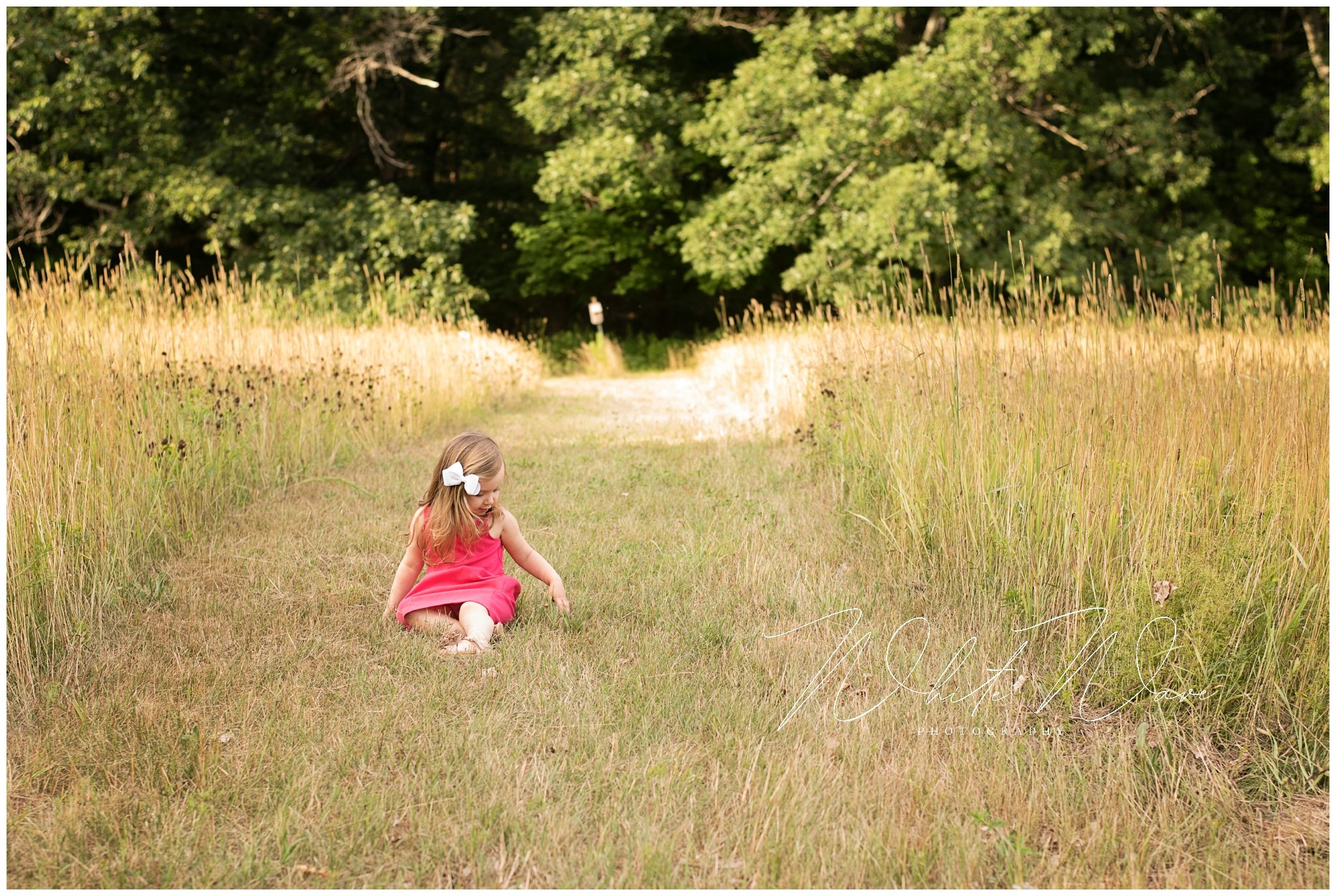 how to make your family photography session fun