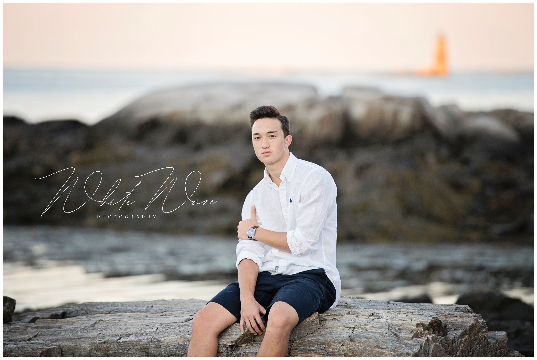 Fork Stark makes the list of best locations for senior photos in NH